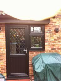 Upvc Barn Doors by Upvc Windows U0026 Doors