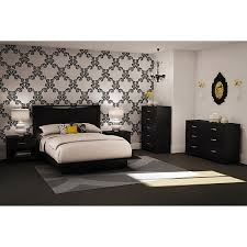 Living Office U0026 Bedroom Furniture by Bedroom Furniture