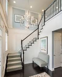 Chandelier Foyer Fancy Foyer Mansion Los Angeles And Angeles