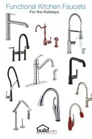 faucet glar bay pull down kitchen trends with popular faucets