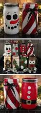 1126 best christmas images on pinterest diy christmas crafts