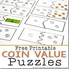 free money games u2013 puzzles