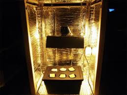 under cabinet grow light hydroponic grow box complete system under cabinet lighting