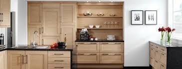 kitchens in cardiff quality kitchen design u0026 installation from