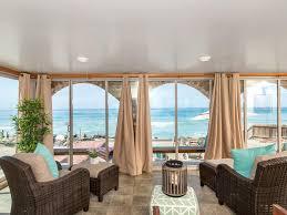 gorgeous single family beach home designer vrbo