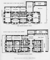 Victorian Era House Plans The 25 Best Mansion Floor Plans Ideas On Pinterest Victorian