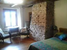 chambres d h es vosges une des chambres d hôtes à vendre dans les vosges maisons d hôtes