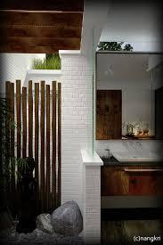 Open Bathroom Concept by Open Air Bathroom Designs Home Design U0026 Architecture Cilif Com