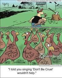 turkey sauna saunas thanksgiving and