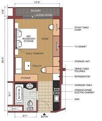 Beautiful Home Design 600 Sq Ft Gallery Decoration Design Ideas