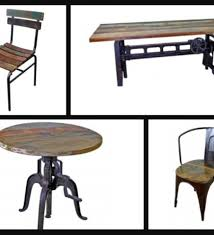 Industrial Rustic Coffee Table Industrial Rustic Coffee Table Industrial Furniture Industrial
