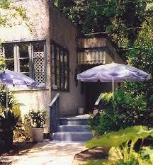 mildred huie museum at mediterranean house golden isles georgia