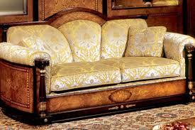 divanetti antichi offerte mobili usati le migliori idee di design per la casa