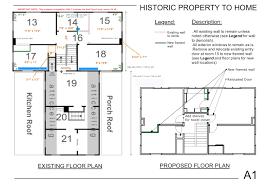 house plans historic astounding historical house plans ideas best ideas exterior