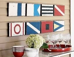 nautical decor nautical wall decor foter