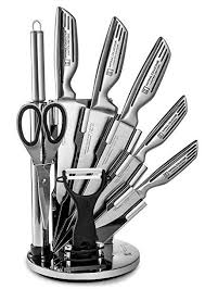 imperial kitchen knives imperial collection 9 stainless steel kitchen cutlery knife