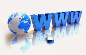 20 Ways to Increase Web Site Traffic and Stickiness