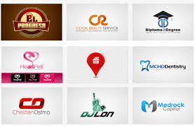 professional logo design create professional logo design for your business for 5 dustu33