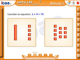 idaa class 7 combo mathematics science u0026 maths activity cbse