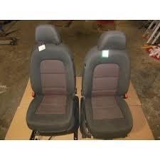 tissu pour siege voiture 2 sièges avant intérieur en tissu pour audi q5 sale auto spare