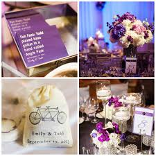 wedding planners denver luxury denver wedding planner ritz carlton wedding save the