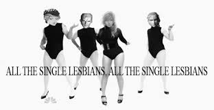 Single Ladies Meme - image 170611 the single ladies dance know your meme