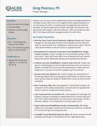 civil resume sample resume examples career objectives examples for resumes effective example of a good resume student resume template