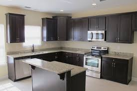 Kitchen Renovation Ideas 2014 Small Kitchen Layouts Best Layout Room Stunning Modern Interior