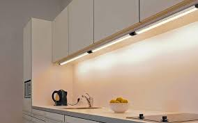 what is the best led cabinet lighting the 10 best led cabinet lighting in 2021 homegearx