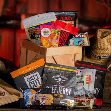 Man Gift Basket The Best Gifts For Men Awesome Gifts For Guys Man Crates