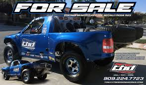 Off Road Classifieds For Sale 50th Baja 1000 Ready Sportsman