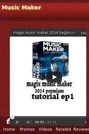 maker jam premium apk maker apk 2 010 201401160755 free communication app for