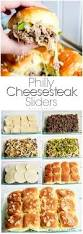 best 10 party food ideas ideas on pinterest party snacks party