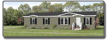 manufactured home inspections kross inspectors