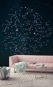 Best  Interior Wallpaper Ideas On Pinterest Interiors Home - Wall paper interior design