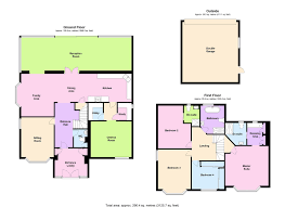 4 bed detached house for sale in thackerays lane woodthorpe