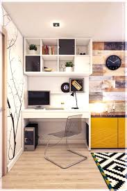 contemporary and colorful study table design ideas incredible
