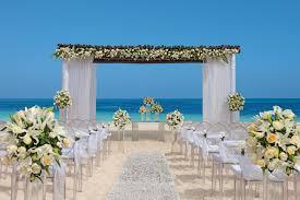 destination weddings 6 reasons to a destination wedding the wedding mag