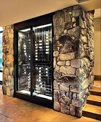 basement wine cellar design ideas small wine cellar design ideas