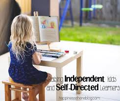 self design home learners network independent kids and self directed learners happiness is here