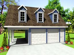 Carport Designs 100 Garage Carport Plans How To Design Carport Designs