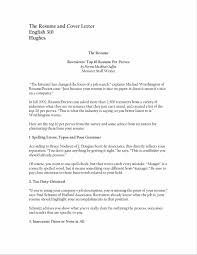 Best Font For College Resume by 100 Cv Monster Advanced Essay Writing Skills Lecture U003c