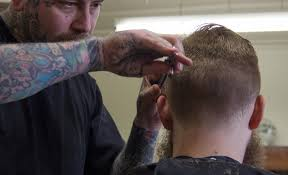 barber downtown auckland the seven best barbers in auckland concrete playground concrete