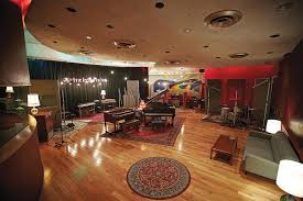 the difference between home and commercial studios audiofanzine