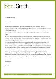 cv cover letter resume cover letter exle template cover letter exles template