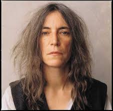 patti smith bangs should i have bangs notes to self
