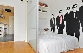 trennwand schlafzimmer raumteiler m schlafzimmer interessante wandgestaltung 42