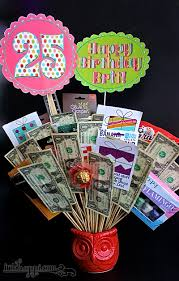birthday basket birthday gift basket idea with free printables inkhappi