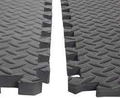best 25 interlocking floor tiles ideas on foam floor