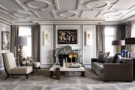 Top  French Interior Designers LuxDecocom - French interior design style